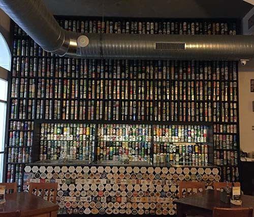 <em>99 Bottles of beer on the wall (Abu-Fadil)</em>