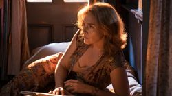 Surprise, Surprise: Woody Allen Made Another Lousy