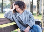 7 Things Women With Endometriosis Want You To Stop Saying