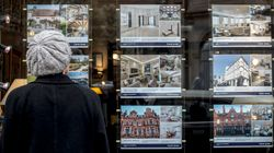 New Social Housing More Popular With Public Than Private Homes, Research
