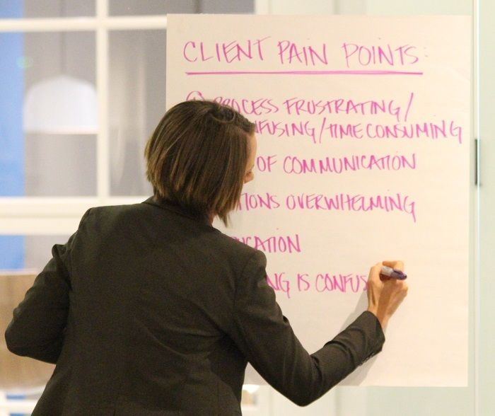 CBRE Furniture Forum Seeks To Solve Client Pain Points With - Furniture forum