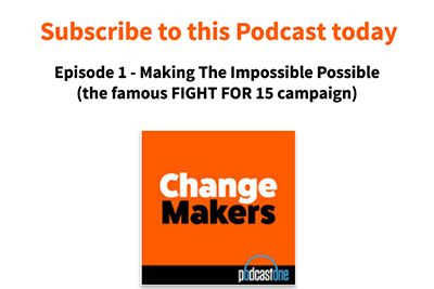"""<a rel=""""nofollow"""" href=""""https://itunes.apple.com/us/podcast/changemakers/id1202828001?mt=2"""" target=""""_blank"""">Click here to lis"""