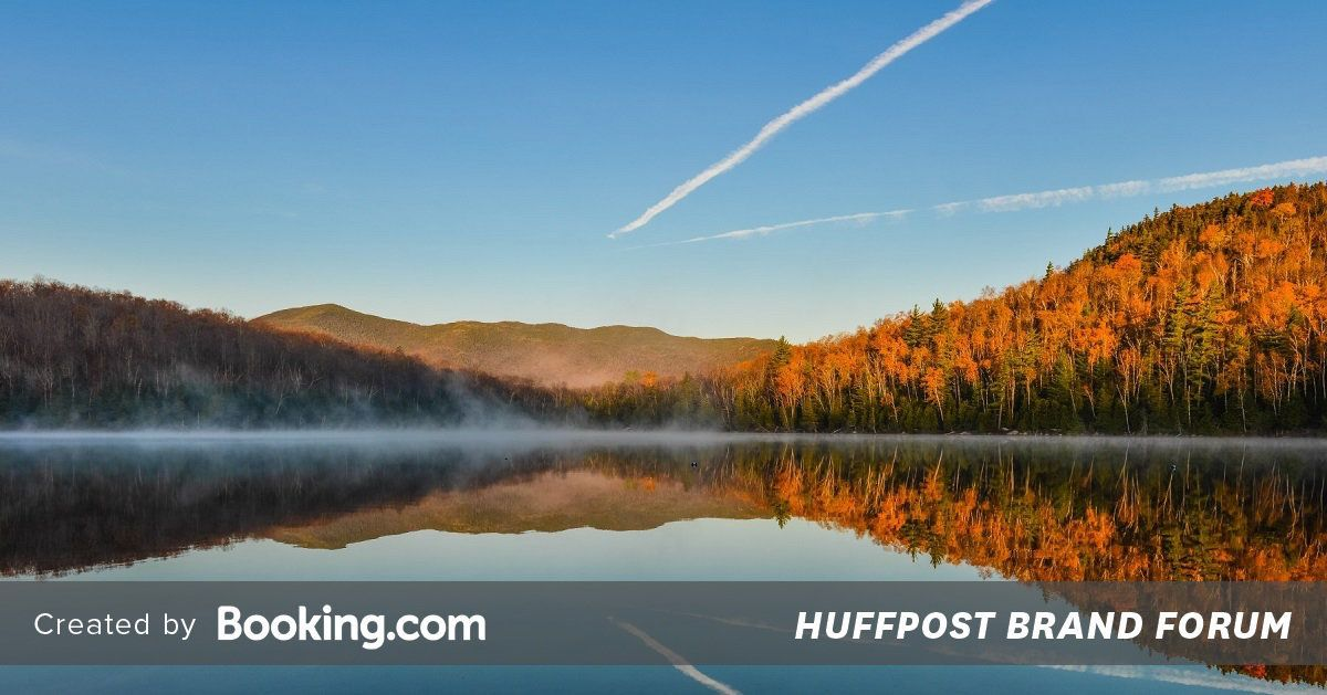 8 destinations to enjoy the glory of fall foliage around for Best fall destinations in the us