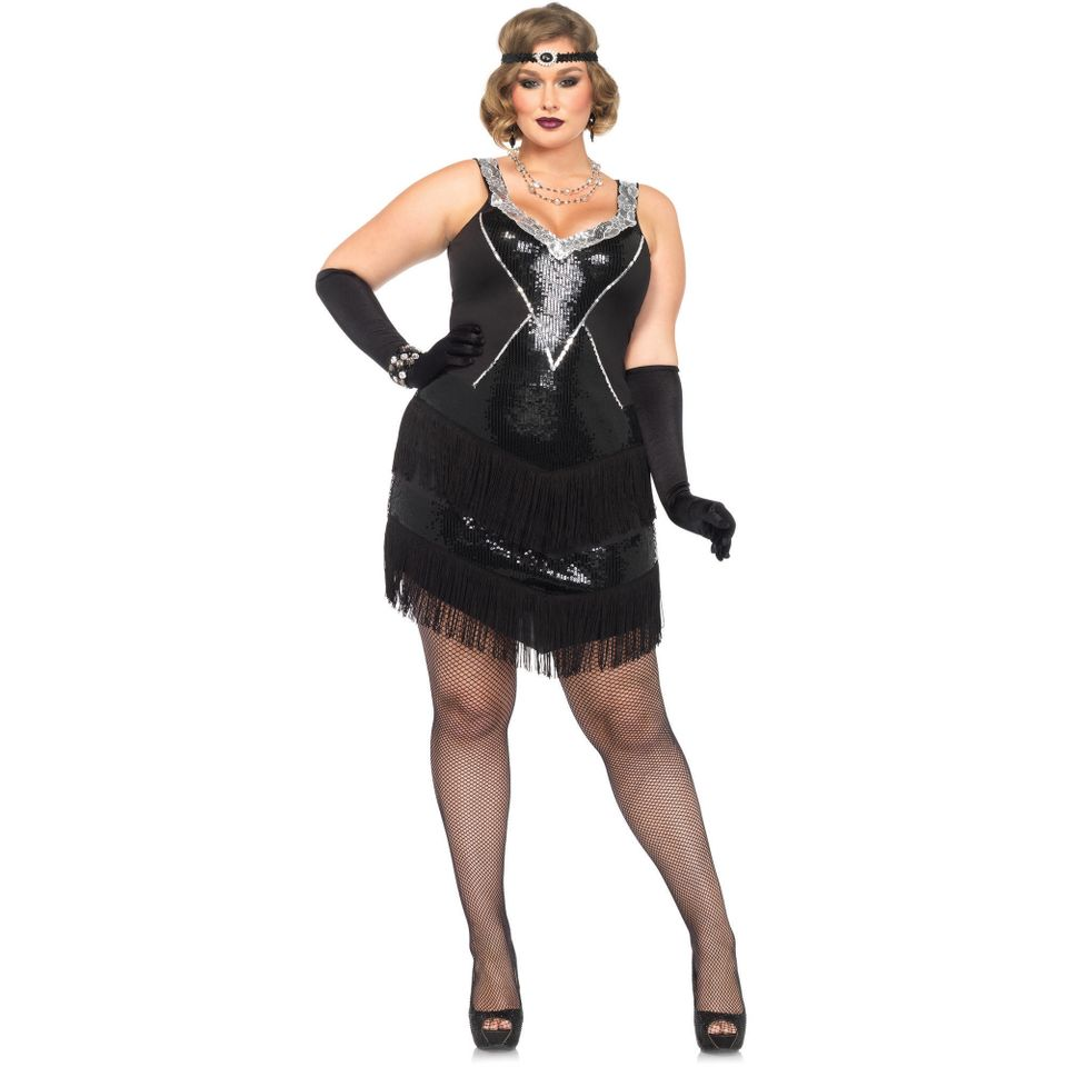 where to buy plus size halloween costumes | huffpost life