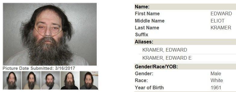 Georgia registered sex offender moving obligations
