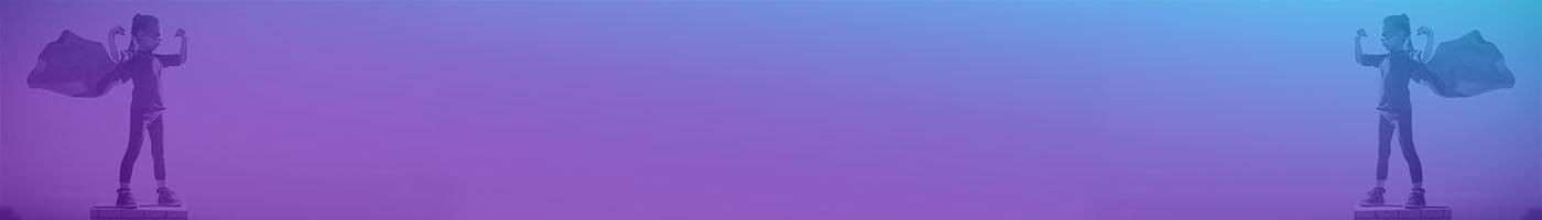 Βανέσα μπλε πίπαέφηβος σε γυμνό