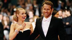 Blake Lively Reveals Why She And Ryan Reynolds Are Such A Good