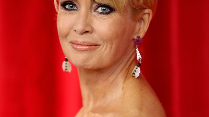 Actress Lysette Anthony alleged in an articlepublished inThe SundayTimesthat Weinstein raped her in h...