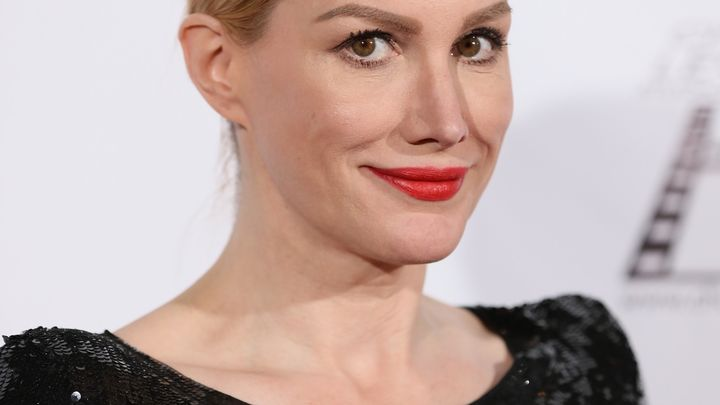 In an essay published in The Telegraph, actress Alice Evans wondered whether rejecting Weinstein's advances had hurt her care...