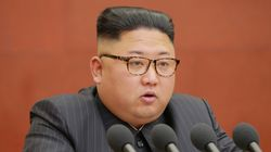 North Korea Says Nuclear War 'May Break Out Any