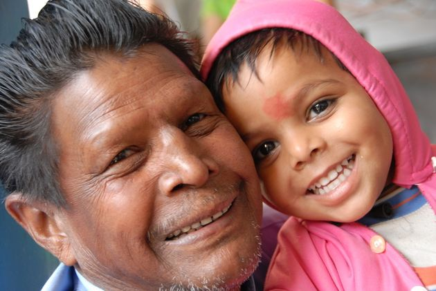 Social Rehabilitation And The Future Of Children In Leprosy