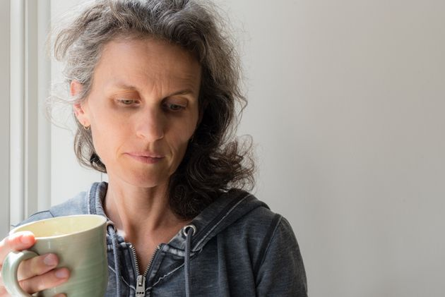 7 Reasons Why Menopausal Hot Flushes Are No