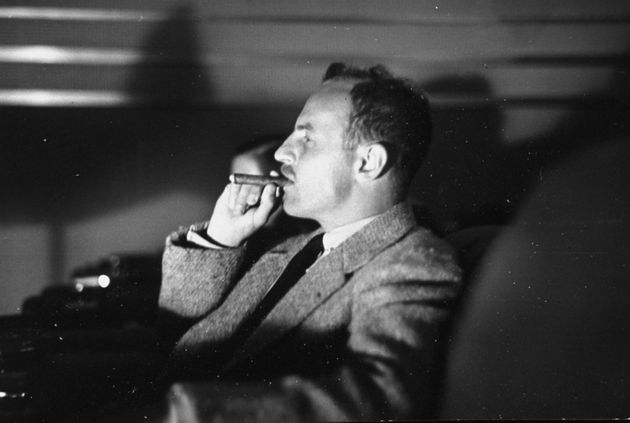 Producer Darryl Zanuck, a well-known early proponent of the casting