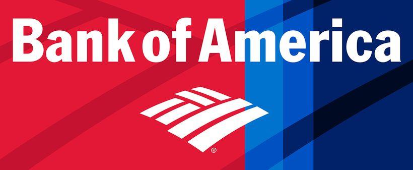 Resultado de imagen para banco of america