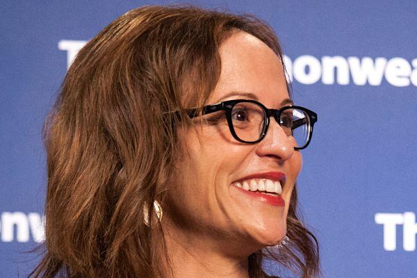 Adrianna Quintero