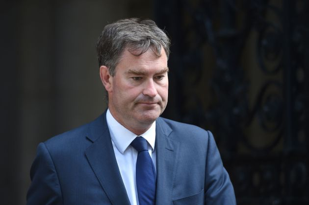 DWP secretary David Gauke will give evidence to MPs about Universal Credit on