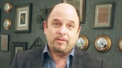 Jason Alexander Confirms And Denies Some 'Seinfeld' Fan