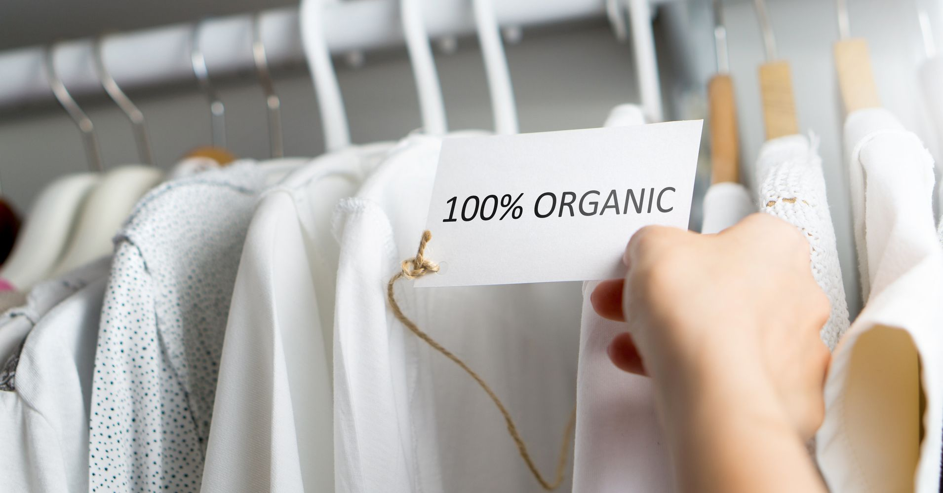 13 ethical clothing brands that u0026 39 ll make you want to ditch fast fashion for good