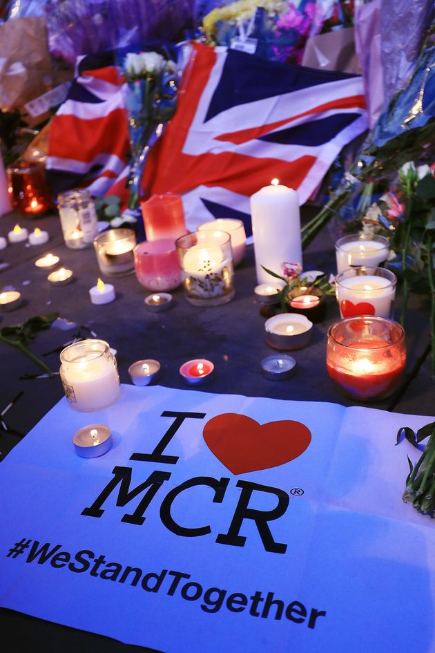 Britain has seen the deadliest spate of terror attacks this year since the 7/7 London