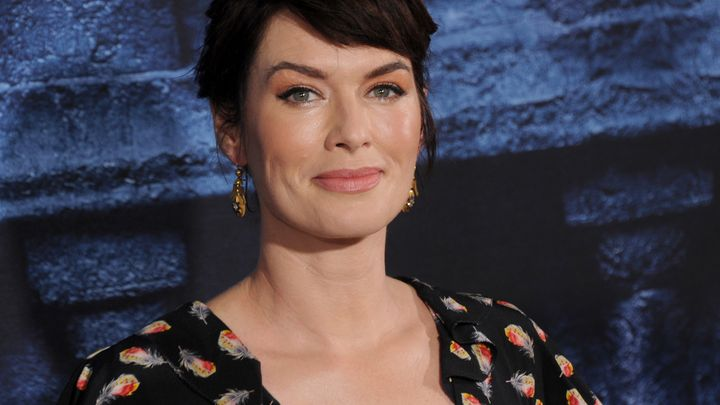 """""""Game of Thrones"""" starLena Headey shared her own Weinstein story in a series of notes posted to Twitter. Th..."""