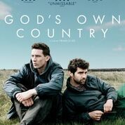 Josh & Alec in God's Own Country