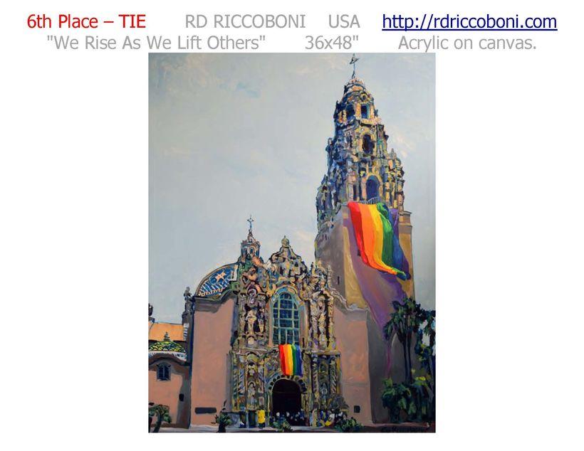 "<a rel=""nofollow"" href=""http://rdriccoboni.com/"" target=""_blank"">RICCOBONI WEB SITE</a>"
