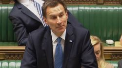 Tory NHS ID Check Plans 'Threaten Patient Safety', Experts
