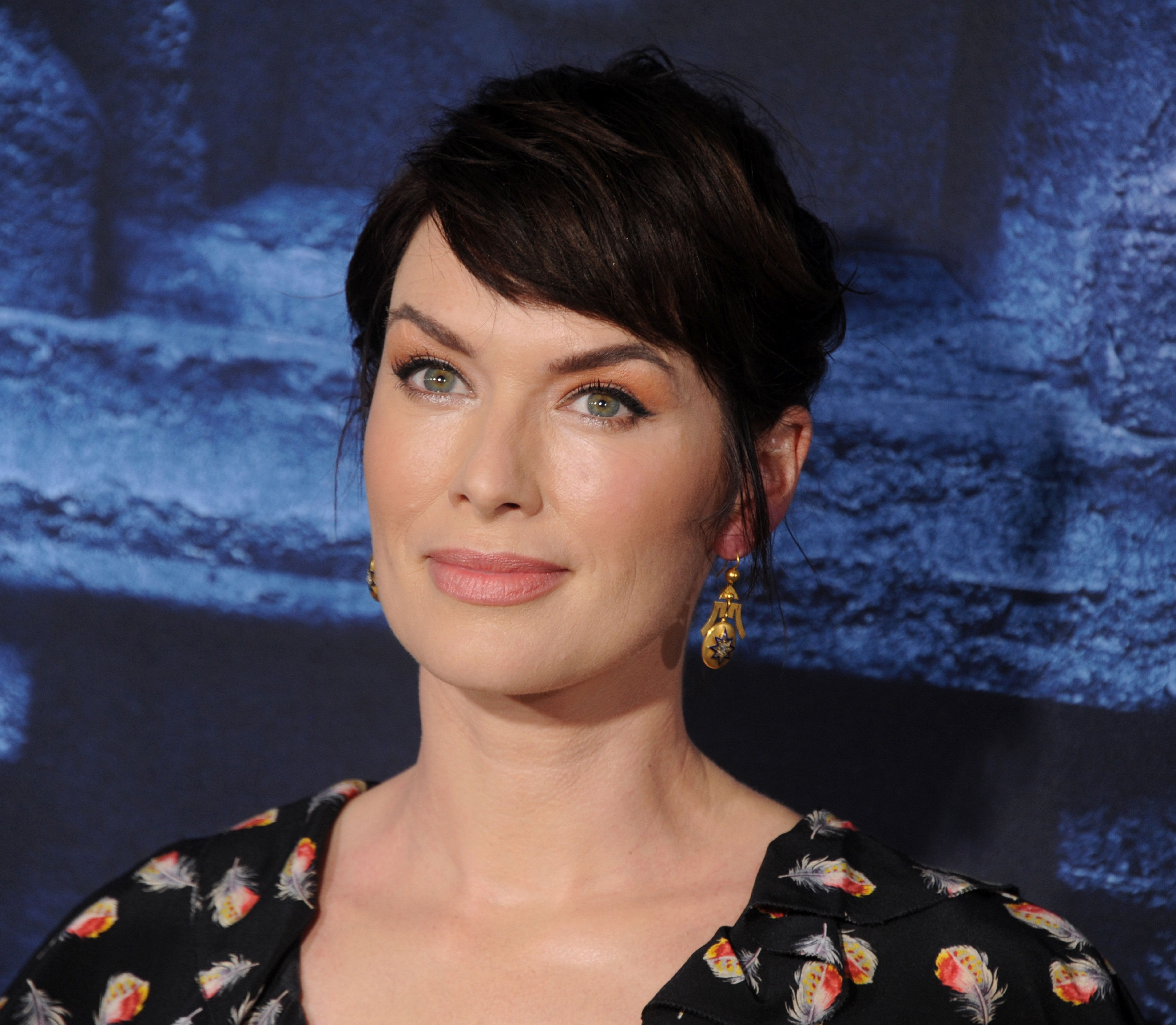 Lena Headey Details Two Harvey Weinstein