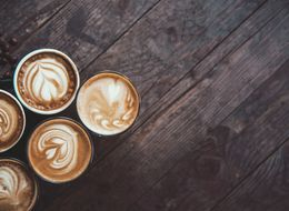How I Kickstarted The Reusable Coffee Cup Revolution