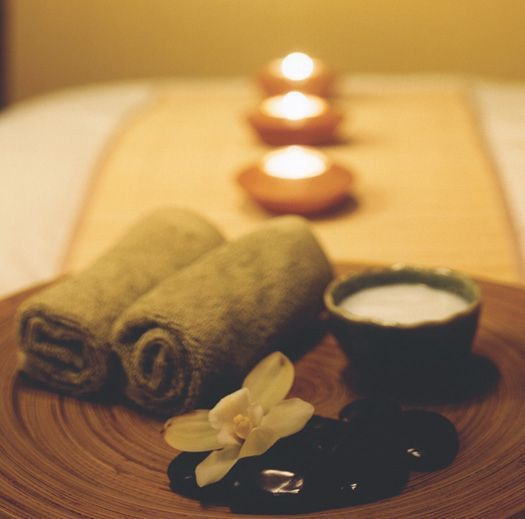 Ayurvedic treatments cater for every-body