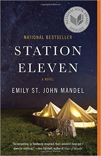 "I've read <a href=""https://www.amazon.com/Station-Eleven-Emily-John-Mandel/dp/0804172447/ref=sr_1_1_twi_pap_2?amp=&ie=UTF8&ke"