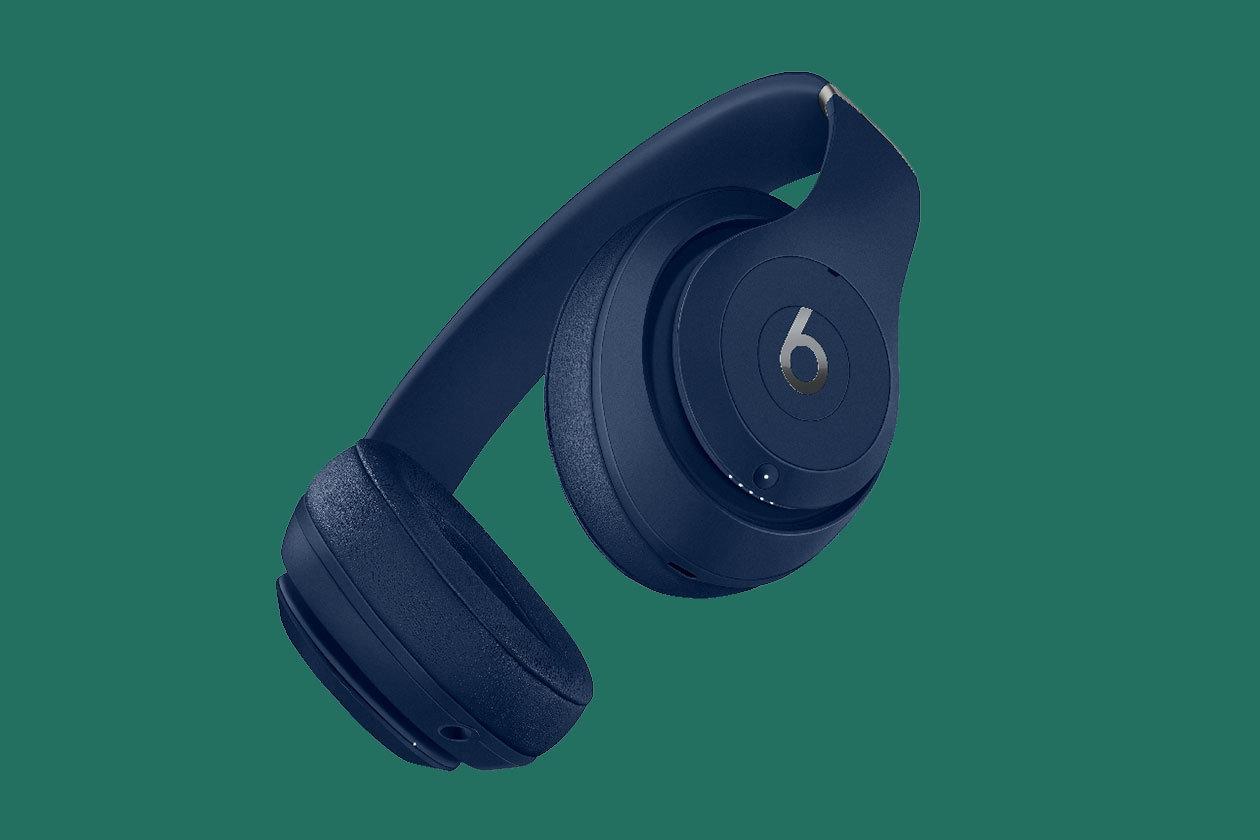 Beats Studio3 Wireless Review: Their Best Pair Of Headphones