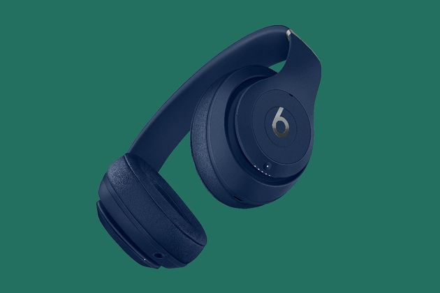 beats studio3 wireless review huffpost uk
