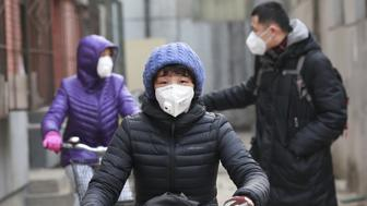 Mothers' Exposure To Air Pollution Tied To Cellular Changes