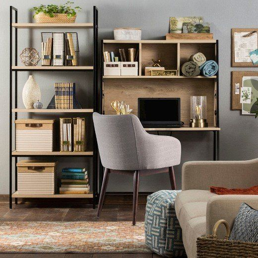 """<a href=""""https://www.target.com"""" target=""""_blank"""">Target</a> is home to super affordable, small-space options. And now with th"""