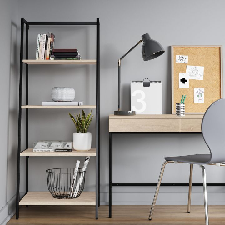 Moving? Here Are 7 Sites To Buy Furniture That's Easy To