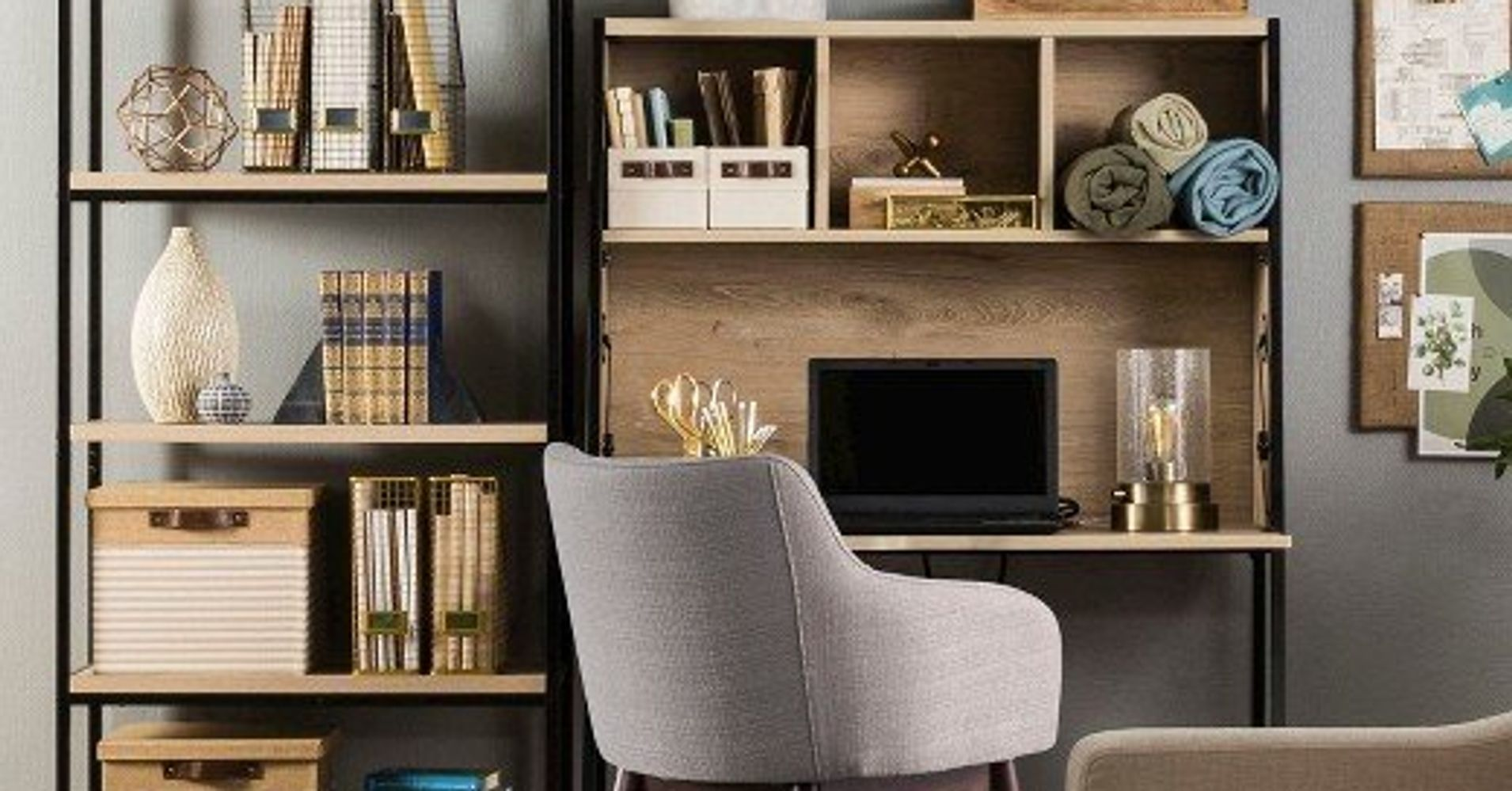 Here Are 7 Sites To Furniture That S Easy Move Huffpost Life