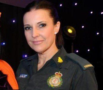 Stabbed, Spat At, Punched: Emergency Workers Tell HuffPost UK Why New Law Is Needed To Protect