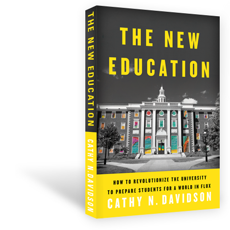 "<a rel=""nofollow"" href=""https://www.amazon.com/dp/0465079725/?psimo-20=&tag=thehuffingtop-20"" target=""_blank"">The New Educati"