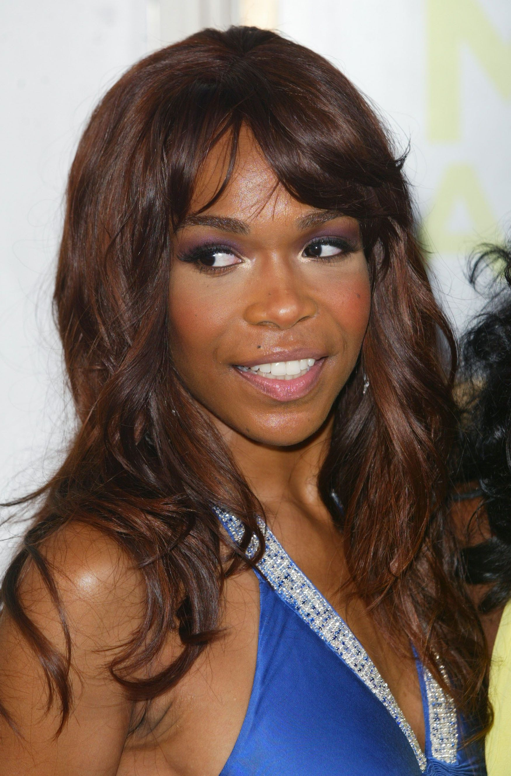 Michelle Williams Felt 'Suicidal' At Height Of Destiny's Child's