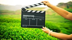 Action! Film And TV Hiring (Sustainability)