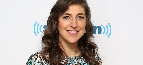 Big Bang Theory's Mayim Bialik Apologises For 'Victim-Blaming' Harvey Weinstein Comments