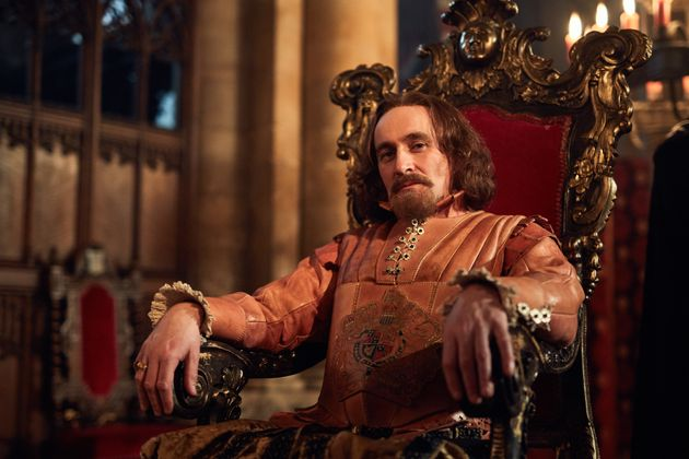 'Gunpowder' Series: When Does It Start? Who's In The Cast? Everything You Need To