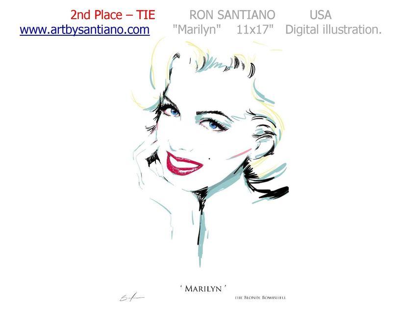 "<a rel=""nofollow"" href=""https://www.artbysantiano.com"" target=""_blank"">SANTIANO WEB SITE</a>"