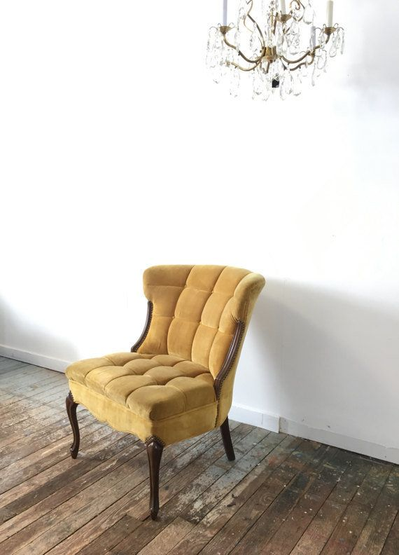 Terrific 15 Stunning And Clever Accent Chairs Your Home Is Missing Best Image Libraries Counlowcountryjoecom