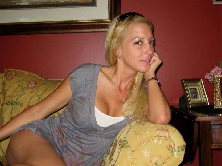 Robyn Gardner has been missing in Aruba since August 2011.