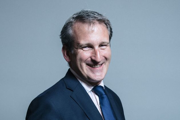 Minister Damian Hinds has admitted the government has yet to publish data on self-employed Universal...