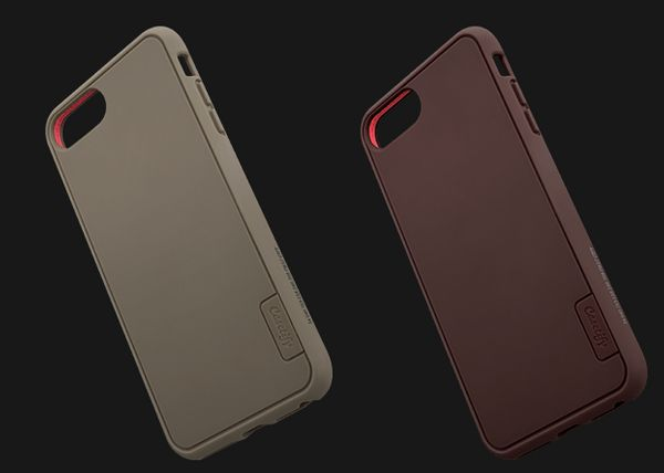 """Get this DTLA tough armor case from <a href=""""https://www.casetify.com/product/dtla-iphone-impact-resistant-case"""" target=""""_bla"""