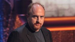 5 Women Accuse Louis C.K. Of Sexual