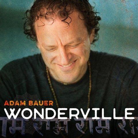 """<a rel=""""nofollow"""" href=""""https://iamadambauer.com/wonderville/"""" target=""""_blank"""">Wonderville</a>"""
